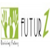 Futurz Human Resources Solutions Private Limited