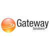 Gateway Solutions