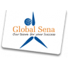 Globalsena Consultancy Private Limited
