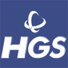 HGS International Services Private Limited