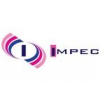 Impec Consulting Solutions