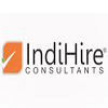 Indihire HR Consultants Private Limited