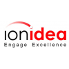 Ionidea Enterprise Solutions Private Limited