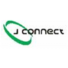 Jconnect InfoTech Private Limited