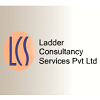 Ladder Step Human Consulting Private Limited