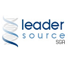 Leadersource Consulting LLP