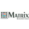 Matrix Recruitment Consulting LLP