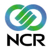 NCR Corporation India Private Limited