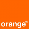 Orange Business Services India Private Limited