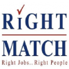 RightMatch HR Services Private Limited