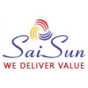 SaiSun Outsourcing Service Private Limited