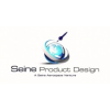 Seine Product Design Private Limited