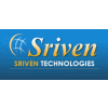 Sriven Info Consultants India Private Limited