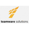 Team Ware Solutions