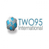 Two95 International Staffing Services Private Limited