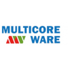 MulticoreWare, Inc