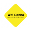 Wifi Dabba India Pvt. Ltd