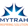 Mytrah Energy Ltd