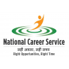 National Career Services