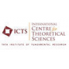 International Centre for Theoretical Sciences - Tata Institute of Fundamental Research