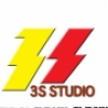 3S Studio Pvt. Ltd.