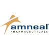 AMNEAL PHARMACEUTICALS PRIVATE LIMITED