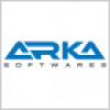 ARKA Softwares & Outsourcing