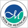 ASTER DM HEALTHCARE LIMITED