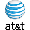 AT&T Communication Services India Pvt. Ltd.