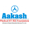 Aakash Placement