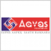 Aavas Financiers Limited