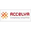 Accelya Kale Solutions Limited