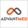 Advantmed India LLP