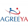 Agreeya Solutions India Private Limited