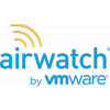 AirWatch Technologies India Private Limited