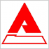 Airef Engineers (P) Ltd.