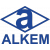 Alkem Laboratories Ltd