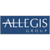 Allegis Services India Pvt. Ltd.