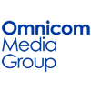 Annalect, Omnicom Media Group