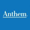 Anthem Bioscience Private Limited