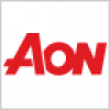 Aon Consulting Private Limited