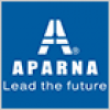 Aparna Construction and Estates Private Limited