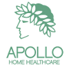 Apollo Home Healthcare Limited