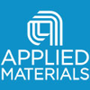 Applied Materials India Private Limited