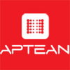 Aptean India Private Limited