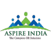 Aspire HR Solutions