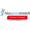 BLUE GENES RESEARCH