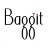 Baggit India Pvt Ltd
