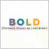 Bold Technology Systems Private Limited