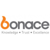 Bonace Engineers Private Limited